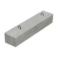 Купить перемычку из ячеистого бетона завод ячеистого бетона в ижевске и его цены